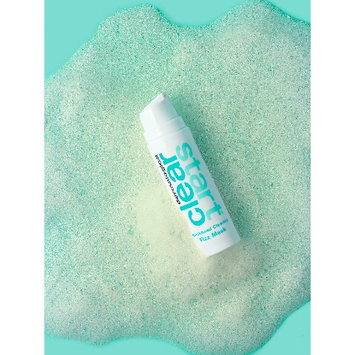 Photo of Dermalogica Clear Start Blackhead Clearing Fizz Mask uploaded by Abeer S.