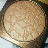 tarte Amazonian Clay Waterproof Bronzer uploaded by Beatriz G.