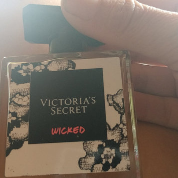 Photo of Victoria's Secret Wicked Eau De Parfum uploaded by Misty P.