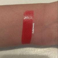 e.l.f. Cosmetics Extra Lip Gloss uploaded by Tes L.