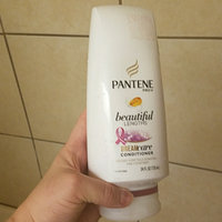 Pantene Pro-V Beautiful Lengths Conditioner uploaded by jenelle p.