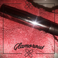 Perricone MD No Makeup Mascara uploaded by Jeannine L.