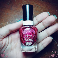 Sally Hansen® Complete Salon Manicure™ Nail Polish uploaded by Luz P.