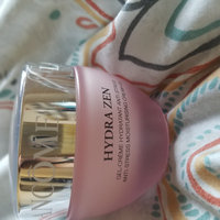Lancôme Hydra Zen Anti-stress Moisturising Dry Cream Stress-relieving Moisturising Rich Cream uploaded by stacey s.