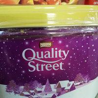 Quality Street by Nestlé - 12.34oz (350g) uploaded by Johna Precious R.