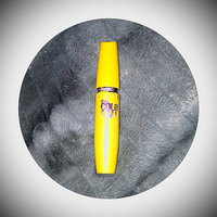 Maybelline Volum' Express® The Colossal® Waterproof Mascara uploaded by Andrea T.