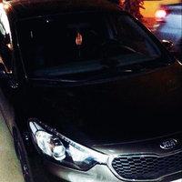 Kia Motors uploaded by Nada A.