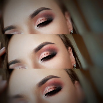 Photo of Violet Voss PRO Eyeshadow Palette - HG uploaded by Patrycja