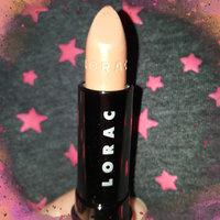 LORAC Alter Ego Lipstick uploaded by Krystal B.