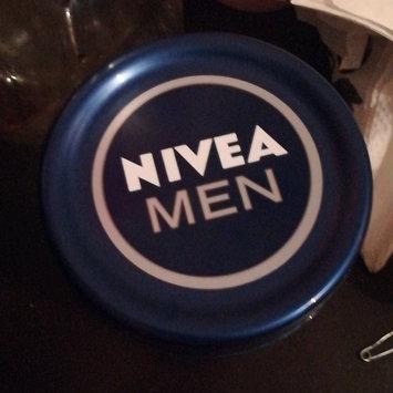 Photo of NIVEA Creme uploaded by Nellito N.