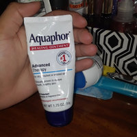 Aquaphor® Healing Ointment uploaded by Kay G.