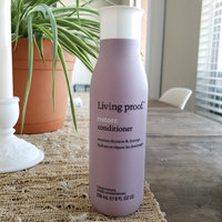 Living Proof Restore Conditioner uploaded by Brooke H.