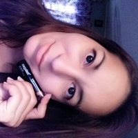 wet n wild MegaLast Liquid Lip Color uploaded by Brittanee G.