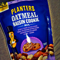 Planters Oatmeal Raisin Cookie Bag uploaded by Laura D.