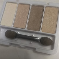 COVERGIRL Eye Enhancers 4-Kit Shadows uploaded by Ari B.