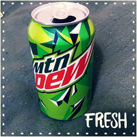 Mountain Dew® Soda uploaded by Anna C.