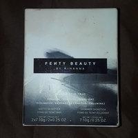 FENTY BEAUTY by Rihanna Match Stix Trio Conceal, Contour, Highlight uploaded by amanda f.