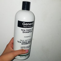 Generic Value Products GVP Tea Tree Oil Shampoo uploaded by #Lore💚,Asta🏫, A.