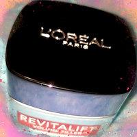 L'Oréal Paris RevitaLift® Daily Volumizing Moisturizer uploaded by JENNIFER R.