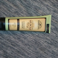 Village Naturals Therapy Muscle Relief Lotion uploaded by Amber S.