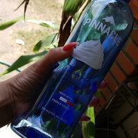 Pinnacle® Original Vodka uploaded by Bianca U.