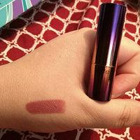 tarte Drench Lip Splash Lipstick uploaded by Monse A.