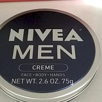 Photo of NIVEA Creme uploaded by Elian C.