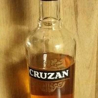 Cruzan Rum Dark Aged  uploaded by Spring S.