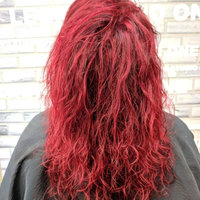 Celeb Luxury Viral Extreme Colorwash Red uploaded by Margo S.