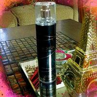 Sofia by Sofia Vergara Body Spray 8.0oz - Quality King uploaded by 🌸Intisar M.