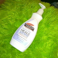 Palmer's Cocoa Butter Formula 24 Hour Moisture uploaded by Kimberly P.