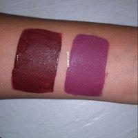 L.A. Colors Matte Liquid Lip Color uploaded by Tes L.