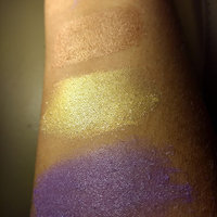 L.A. Colors Shimmering Loose Eyeshadow uploaded by Makeup F.