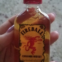 Fireball Cinnamon Whisky uploaded by Danielle M.