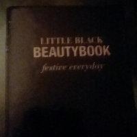 e.l.f. essential little black beauty book- eye uploaded by Marquita S.
