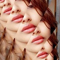 M.A.C Cosmetics Pro Longwear Lipstain Marker uploaded by lisa d.