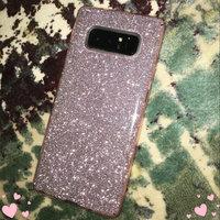 Samsung Galaxy Note8 - Midnight Black uploaded by Nada A.