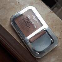 Exclusive Quality Make Up Product By L'Oreal Paris True Match Roller, Natural Beige W4 Makeup, Perfecting Roll On, 0.30 oz (8.5 g) 1 Pack...BRAND NEW By L'Oreal Paris uploaded by Nouhaila K.
