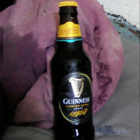 Guinness Draught Beer uploaded by zion c.