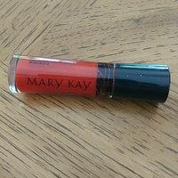 Mary Kay® NouriShine Plus® Lip Gloss uploaded by Jennifer F.