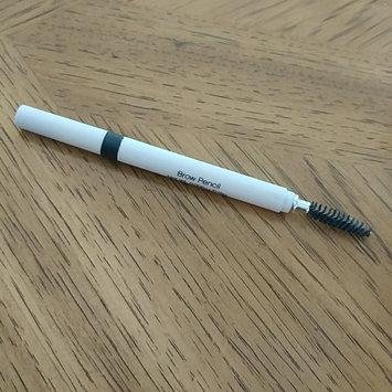 Photo of e.l.f. Instant Lift Brow Pencil uploaded by Jennifer F.
