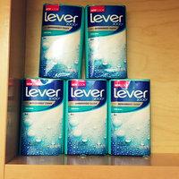 Lever 2000® Original Soap 12-4 oz. Bars uploaded by Lisa R.