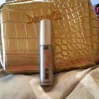 Benefit Cosmetics They're Real Tinted Eyelash Primer Travel Size - 0.14 oz uploaded by Jamie u.