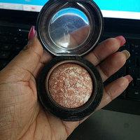 Make Up-Mac - Cheek - Mineralize Blush-Mineralize Blush - Love Thing-3.5g/0.11oz uploaded by Tiesha S.