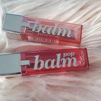 L'Oréal Paris Colour Riche® Balm Pop uploaded by Maya H.