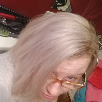 Photo of Pravana The Perfect Blonde Masque uploaded by Felicia C.