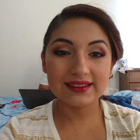 Red Cherry False Eyelashes (Pack of 10 pairs) (747S) uploaded by Mayra L.