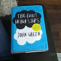 The Fault in Our Stars uploaded by Andrea D.