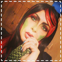 COVERGIRL Just Gimme Noir Gel Eyeliner uploaded by Asha B.