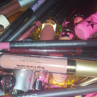 M.A.C Cosmetics Pro Longwear Lip Pencil uploaded by Lynna-Melissa L.
